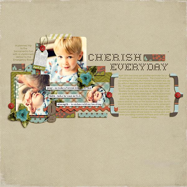 CherishEveryday-1-600