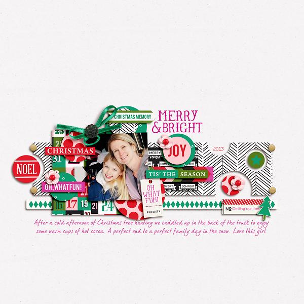 Merry&BrightTreeHunt-1-600
