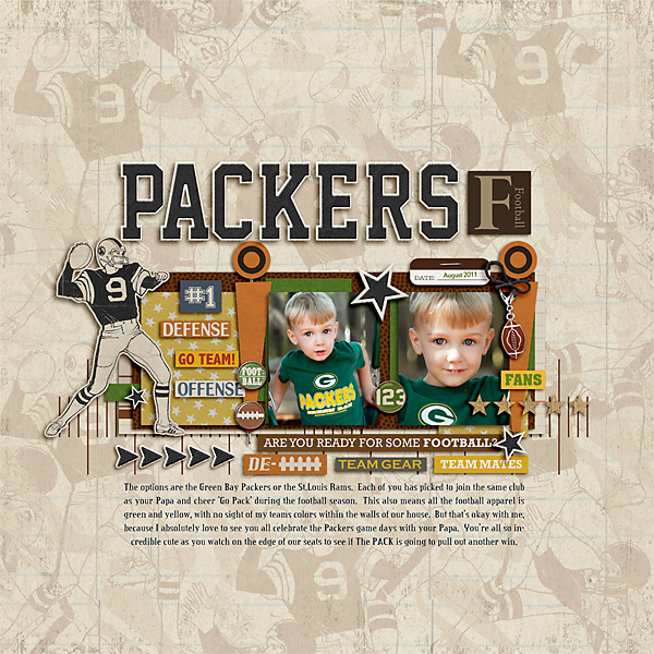 PackersFootball-1-600