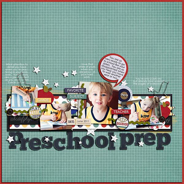 PreschoolPrep-600